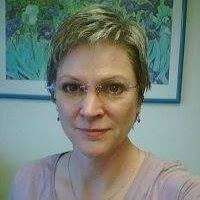 Melissa Mattick