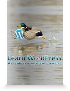 Blog-Learn WordPress 0 Rotate