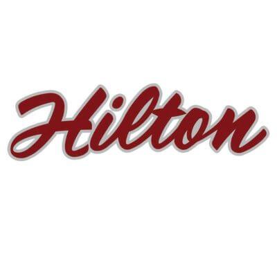 Hilton Landscaping