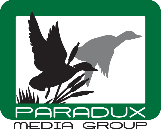Paradux Media Group_logo transparent
